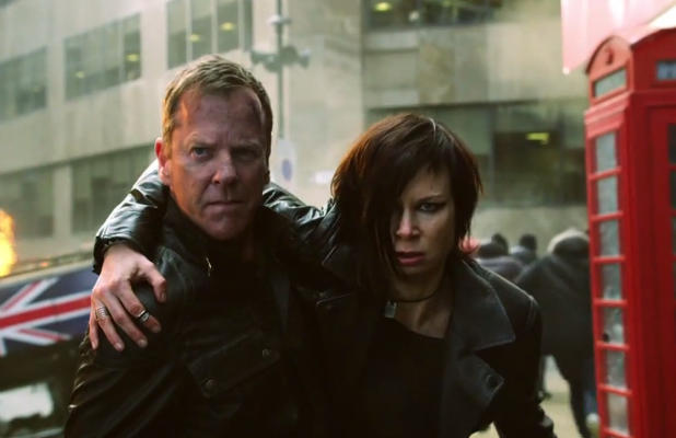 24-Live-Another-Day-Jack-Bauer-Chloe-TV-2014